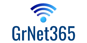 GR NET 365